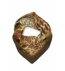 платок Venera 5700907-50