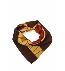 платок Venera 5700907-63