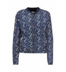куртка Emoi 130665.V.JA.VX
