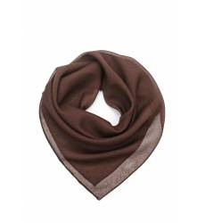 платок Venera 5700252-267