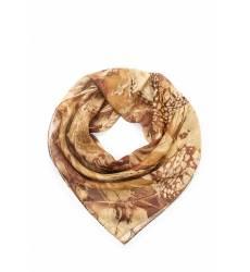 платок Venera 5700252-1