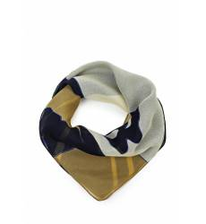 платок Venera 5700907-2