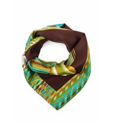 платок Venera 5700907-200