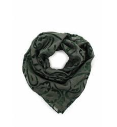 платок Venera 5700907-24