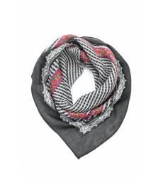платок Venera 5700352-4