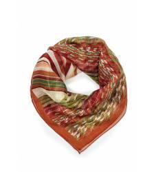 платок Venera 5700907-33