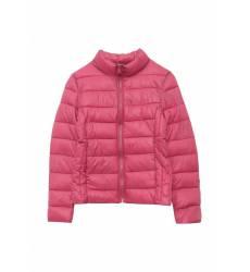 куртка Blukids 1377786