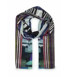 шарф Venera 3404352-12