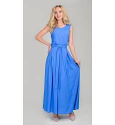 юбка Open Fashion PREMIUM 29945112