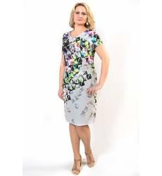 платье Virgi Style 29985670