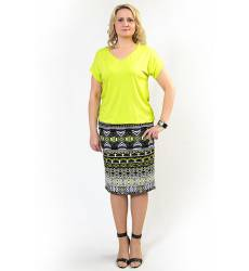 юбка Virgi Style 29985809