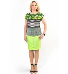 юбка Virgi Style 29985892