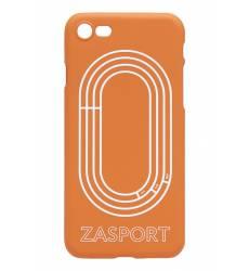 Чехол для iPhone 7 Чехол для iPhone 7