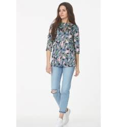 блузка Fly 30112592