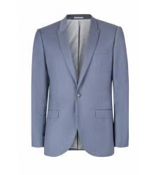 пиджак Topman 87J46OBLE