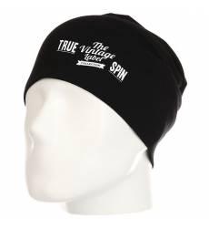 шапка True Spin Vintage