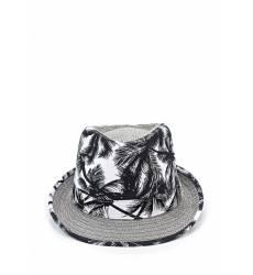 шляпа Modis M171A00339