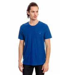 футболка Tom Tailor Футболка  103770600106621