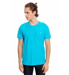 футболка Tom Tailor Футболка  103770600106633