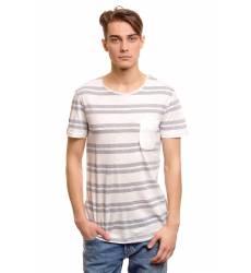 футболка denim Футболка Denim 103754662122132