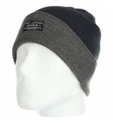 шапка Nixon Relic Beanie