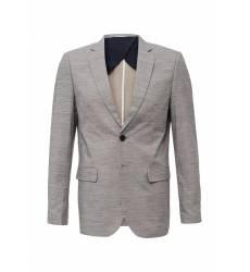 пиджак Piazza Italia 87743