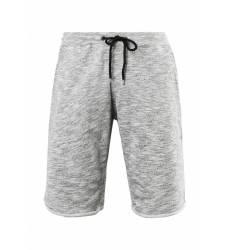 шорты Q/S designed by 40.704.74.5207