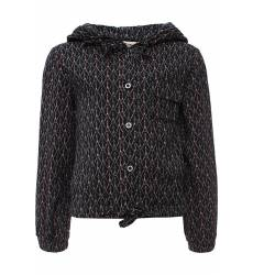 куртка Finn Flare Куртка для девочки