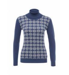 свитер Finn Flare W16-12114