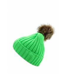 шапка Grezzo 0830115334_63