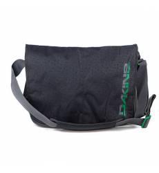 портфель Dakine 30607153