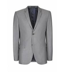 пиджак Topman 87J52LGRY