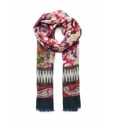 шарф Venera 3404352-2