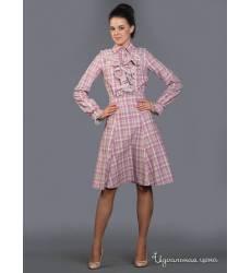платье Ksenia Knyazeva 30662012