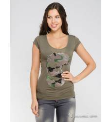 футболка Dolce&Gabbana 30662674