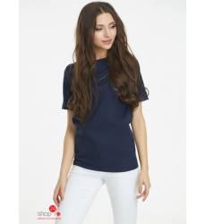 блузка Fly 30664259