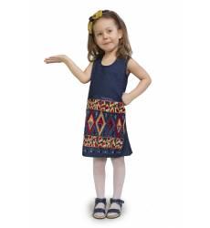 Платье 30758827
