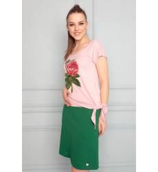блузка Eliseeva Olesya 30817658