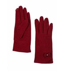 перчатки Concept Club 10206420009