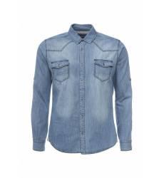 рубашка Frank NY 16c010210032
