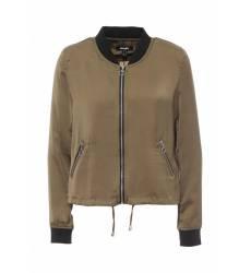 куртка Jennyfer PMH16FILONA