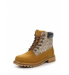 ботинки Queen Vivi 58-163