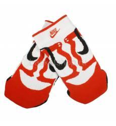 Dunk socks Dunk socks
