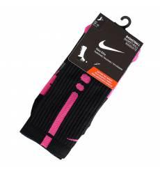 носки Nike Носки