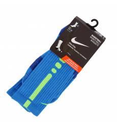 носки Nike Носки  Elite Basketball