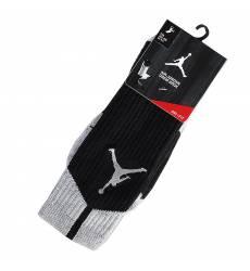 носки Jordan Носки Air