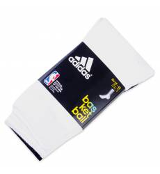 носки adidas Носки Adidas