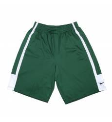 шорты Nike Шорты  League Practice