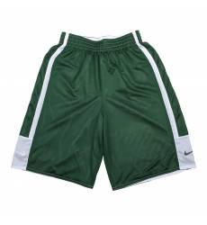 шорты Nike Шорты  Stock League Rev