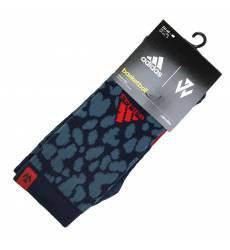 носки adidas Носки  Wall GR Crew